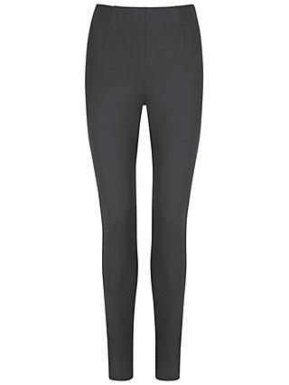 Winser London Miracle Leggings