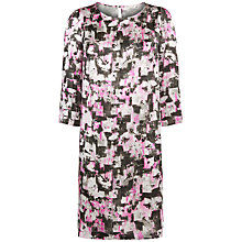 Buy Damsel in a dress Mirielle Dress, Multi Online at johnlewis.com
