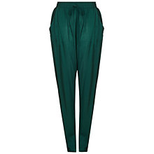 Buy Ghost Lois Trousers Online at johnlewis.com