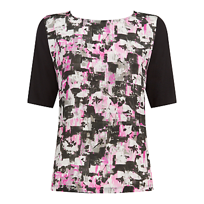 Product photo of Damsel in a dress mirjam top multi