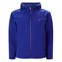 Buy Polo Ralph Lauren Thorpe Anorak Online at johnlewis.com