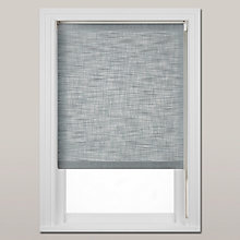 Buy John Lewis Country Daylight Roller Blind Online at johnlewis.com
