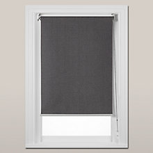 Buy Design Project by John Lewis No.115 Roller Blind Online at johnlewis.com