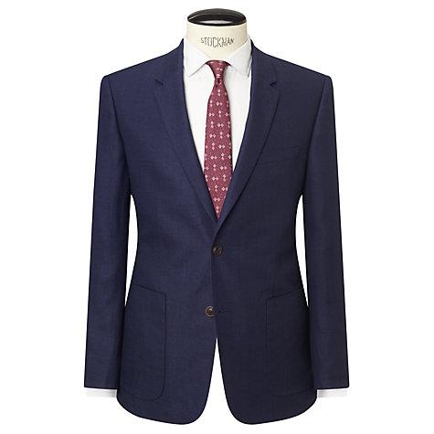 Men's Suits Offers | John Lewis
