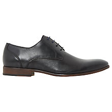 Buy Dune Royston Derby Shoe Online at johnlewis.com
