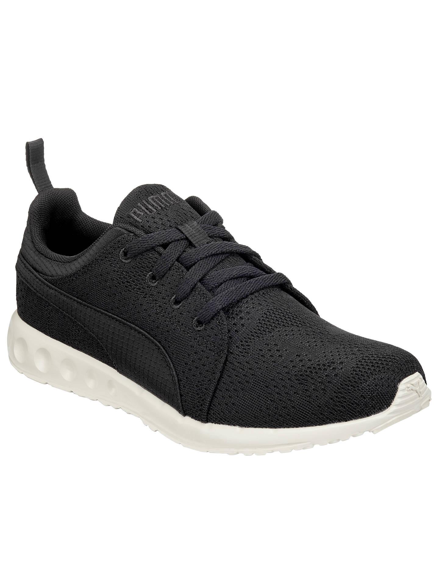 2835194b4d0 Puma Carson Men s Running Shoes at John Lewis   Partners