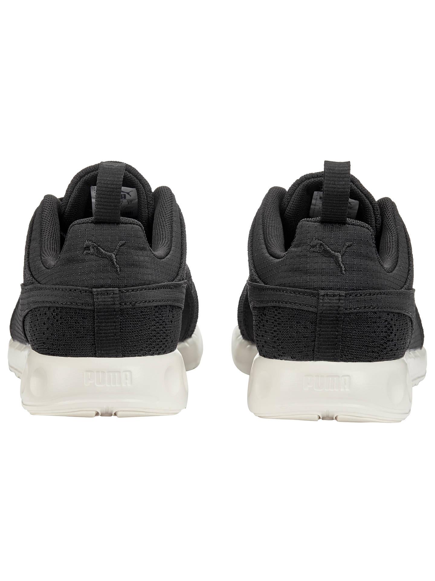 rencontrer c5f3b ccfcb Puma Carson Men's Running Shoes at John Lewis & Partners