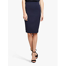 Buy Winser London Miracle Pencil Skirt Online at johnlewis.com