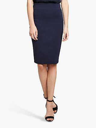 Winser London Miracle Pencil Skirt