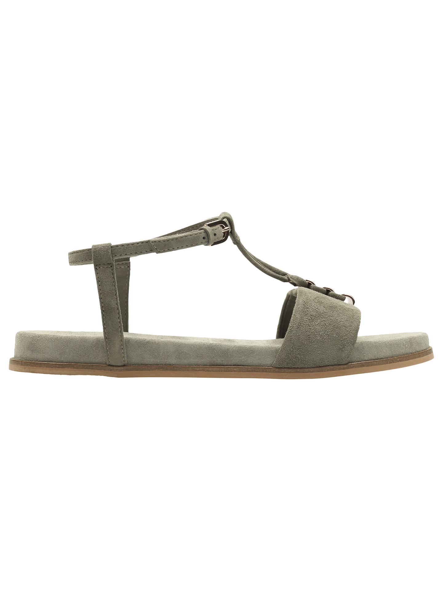 f447af6a652 Buy Clarks Agean Cool Sandals
