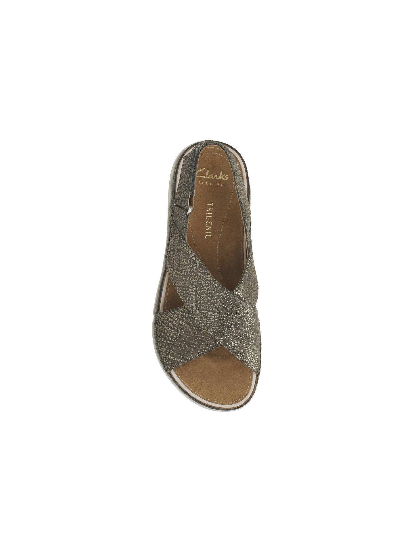 255baaefdc87c ... Buy Clarks Tri Alexia Cross Strap Sandals