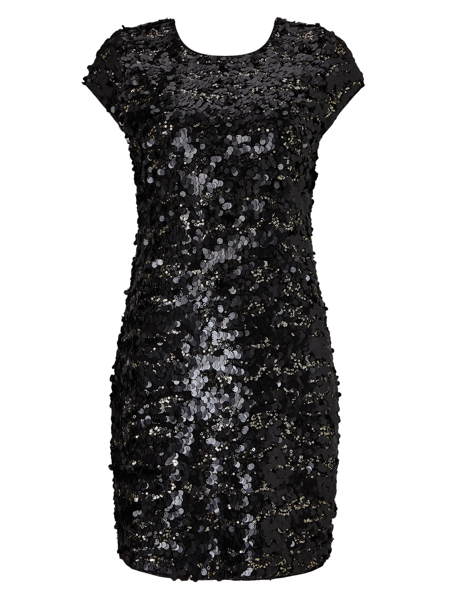 a9f9859fd48 BuyPhase Eight Selia Sequin Dress