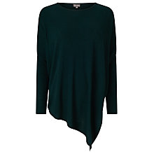 Buy Phase Eight Melinda Asymmetric Jumper Online at johnlewis.com