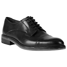 Buy Ted Baker Aokii Derby Shoes Online at johnlewis.com