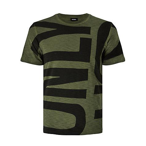 Shirt for Men On Sale, Midnight, Cotton, 2017, 15 15.5 15.75 16 16.5 17 Simbols Culture