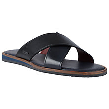 Buy Ted Baker Punxel Sandals Online at johnlewis.com