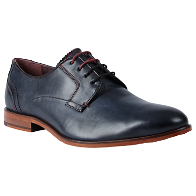 Ted Baker Iront Derby Shoes