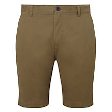 Buy Kin by John Lewis Cotton Chino Shorts Online at johnlewis.com