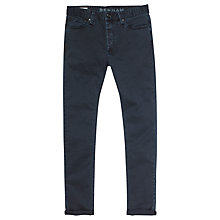 Buy Denham Razor Slim Fit Stretch Chinos Online at johnlewis.com