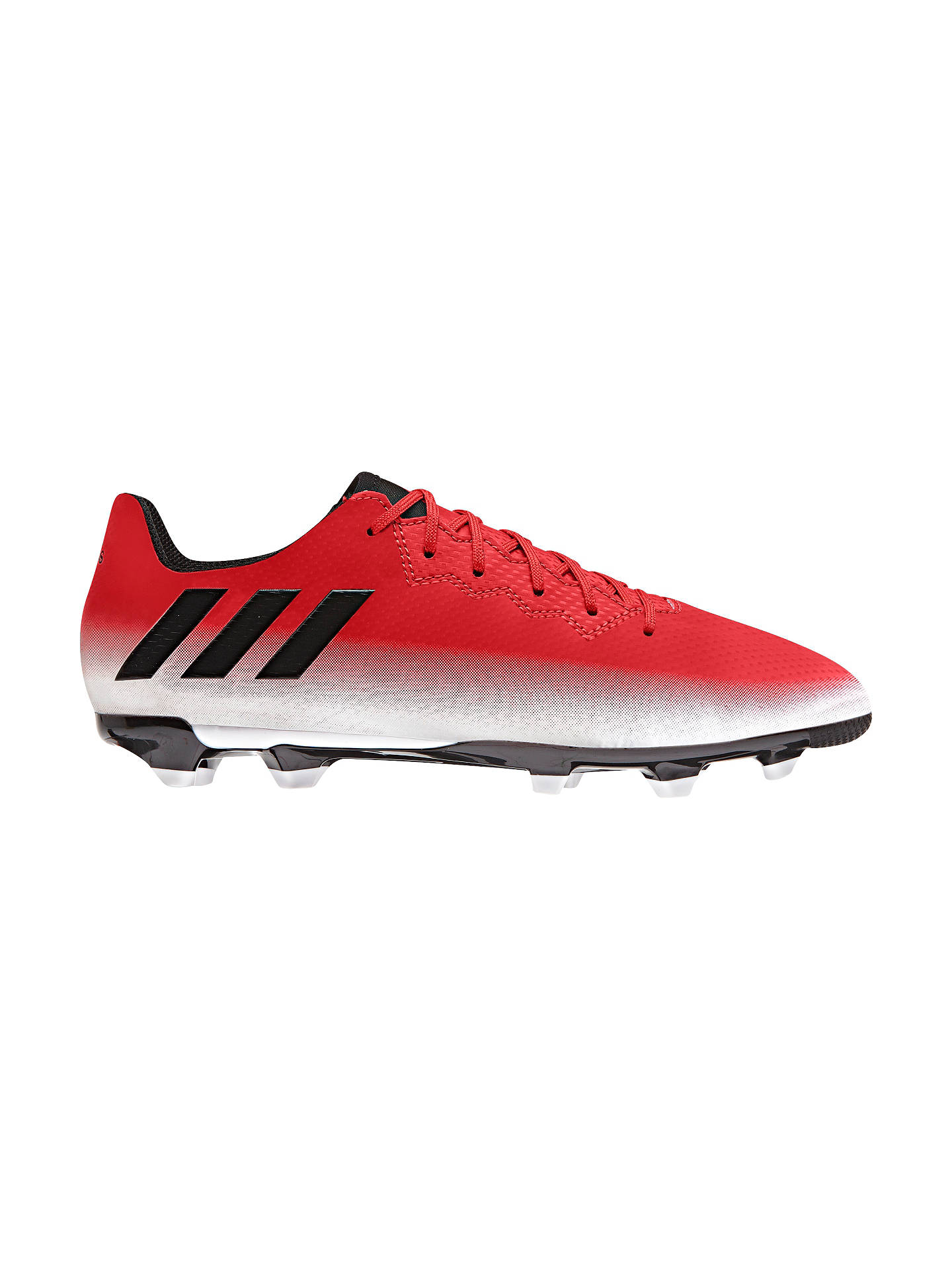 ef575b6f5 Buy adidas Children s Messi 16.3 FG Football Boots