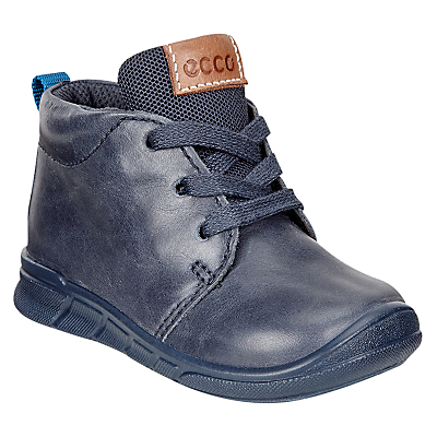 Image of ECCO First Bootie Infant Shoes