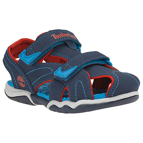 Image result for Using The Weather Hotting Up, Its Time To Purchase Kids' Havaianas