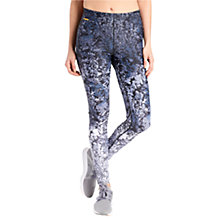 Buy Lolë Sierra Yoga Leggings Online at johnlewis.com