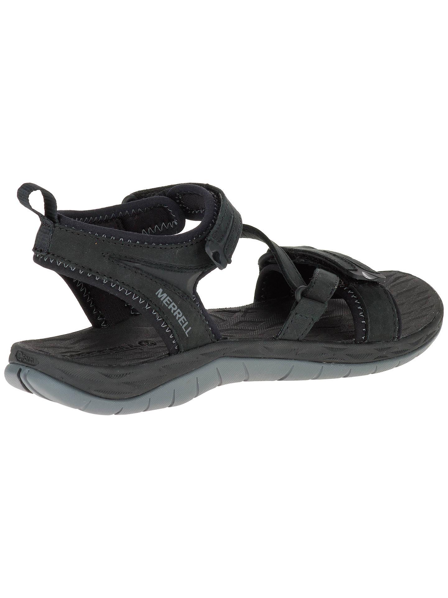eebeec227a68 ... Buy Merrell Siren Strap Q2 Waterproof Women s Walking Shoes
