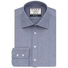 Buy Thomas Pink Anders Check Classic Fit Shirt Online at johnlewis.com