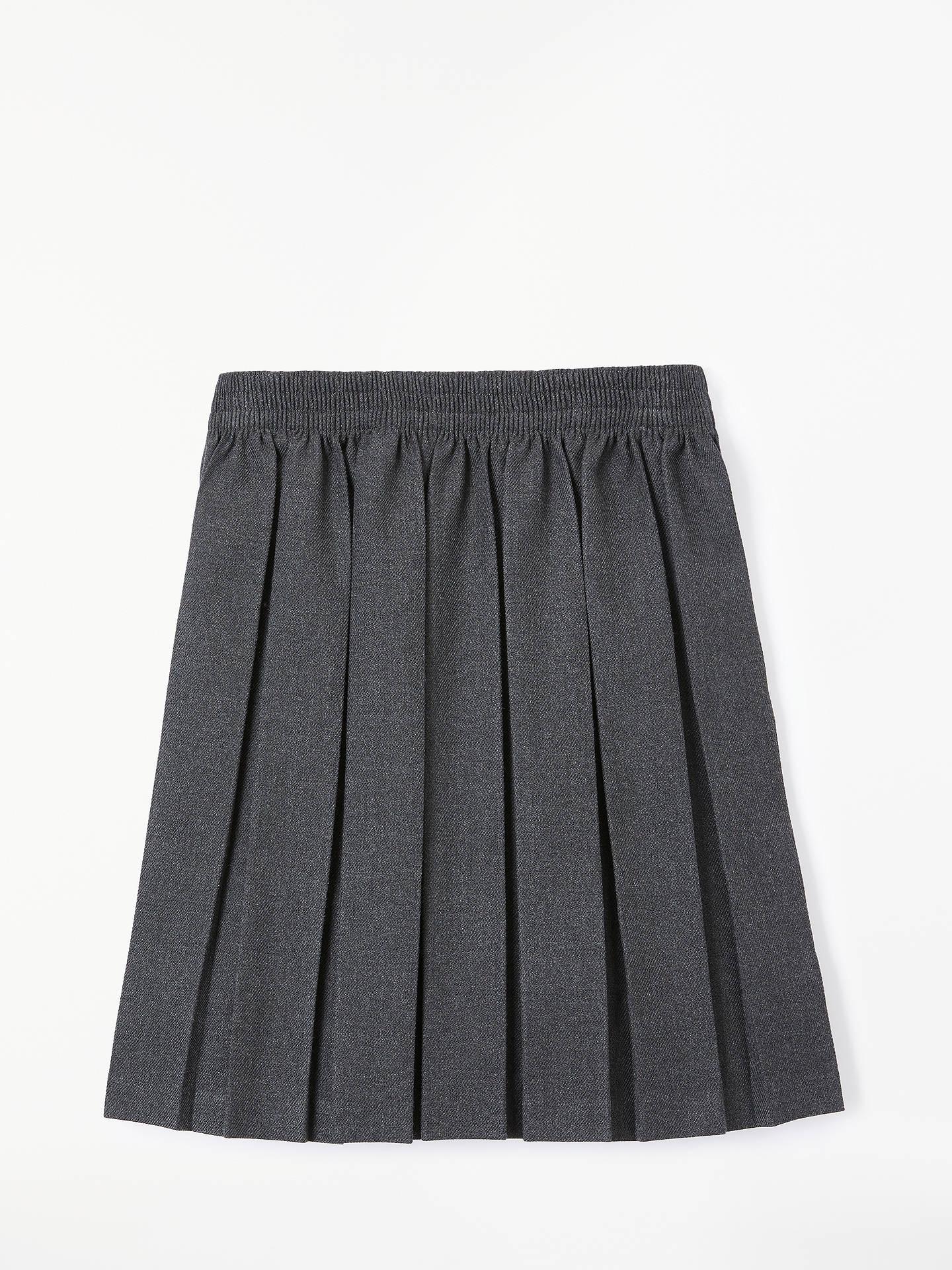 Top Top Girls /floristis/ Skirt