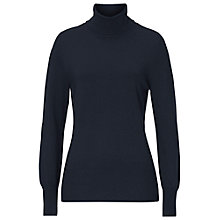 Buy Betty Barclay Polo Neck Jumper Online at johnlewis.com