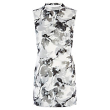 Buy Coast Shay Printed Top, Multi Online at johnlewis.com