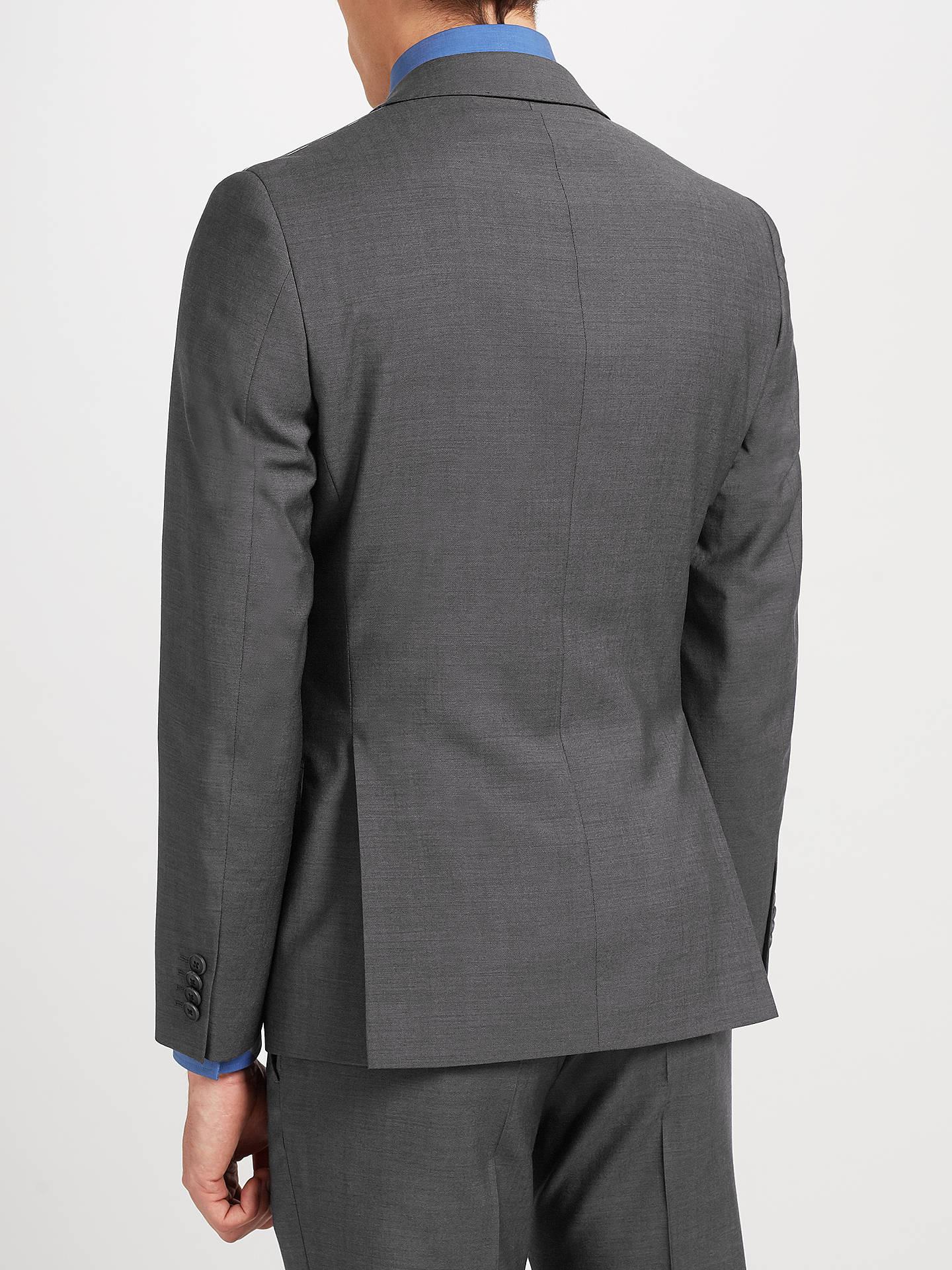 b9321957219 ... Buy Richard James Mayfair Tonic Sheen Slim Suit Jacket