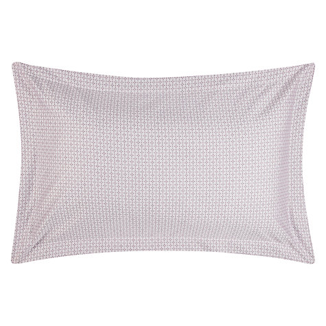 Buy John Lewis Country Ditton Bedding Online at johnlewis.com