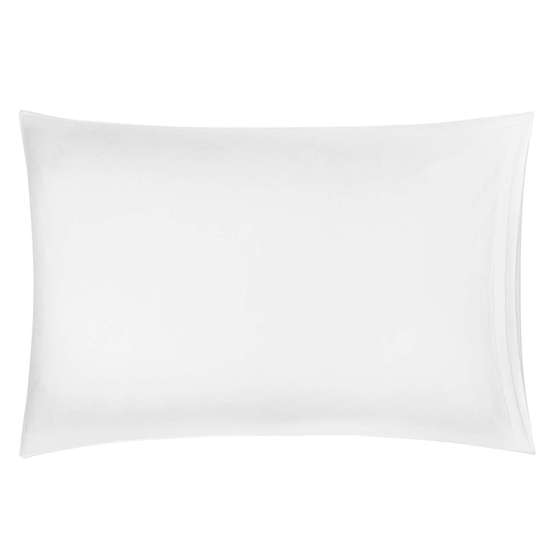 John Lewis Leckford Duvet Cover And Pillowcase Set At John