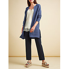 Buy Modern Rarity Links Cardigan Online at johnlewis.com