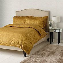 Buy John Lewis Hotel Chinoiserie Cotton Bedding Online at johnlewis.com