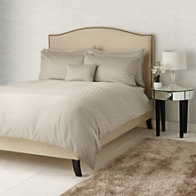 Buy John Lewis Boutique Hotel Jessica Cotton Bedding Online at johnlewis.com