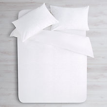 Buy Design Project by John Lewis No.098 Bedding Online at johnlewis.com