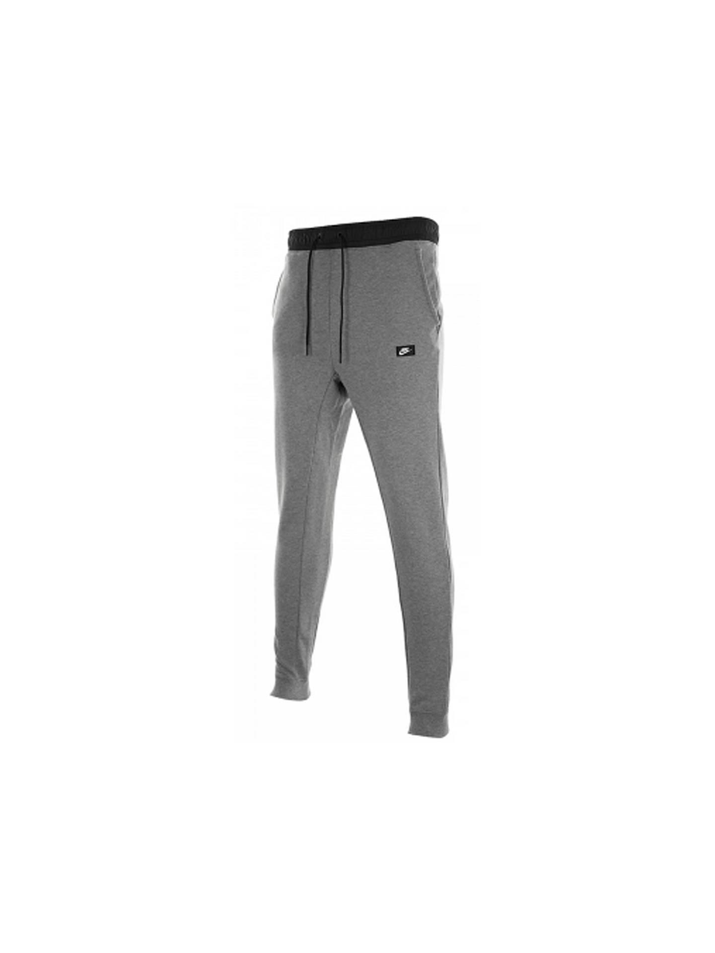 Nike Sportswear Modern Tracksuit Bottoms f2b47d135b57