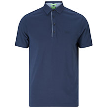 Buy BOSS Green Firenze 1 Polo Top Online at johnlewis.com