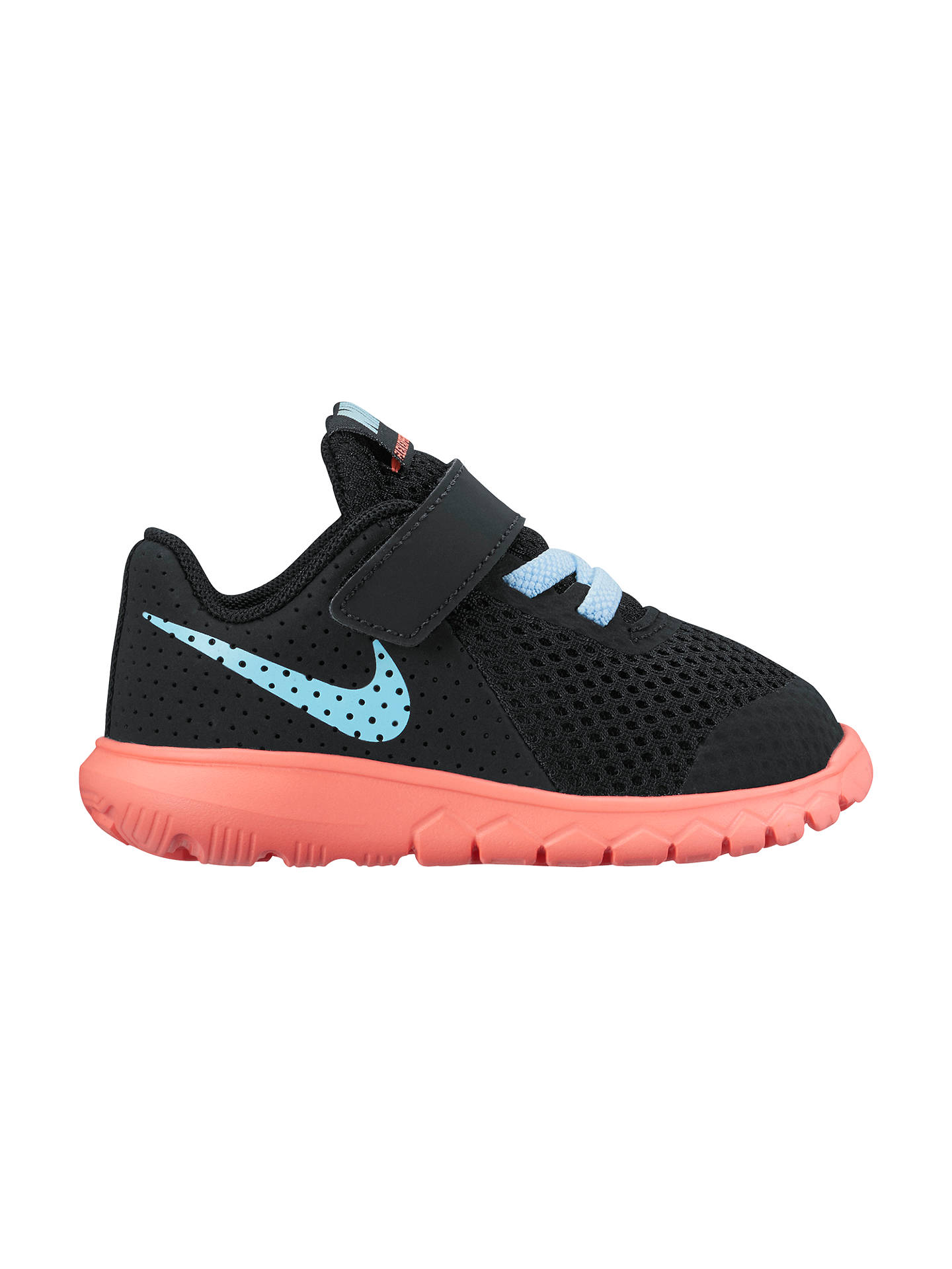 e864741ffd7f8 Buy Nike Toddler Flex Experience 5 Trainers