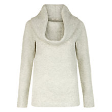 Buy Hobbs Daisy Jumper Online at johnlewis.com