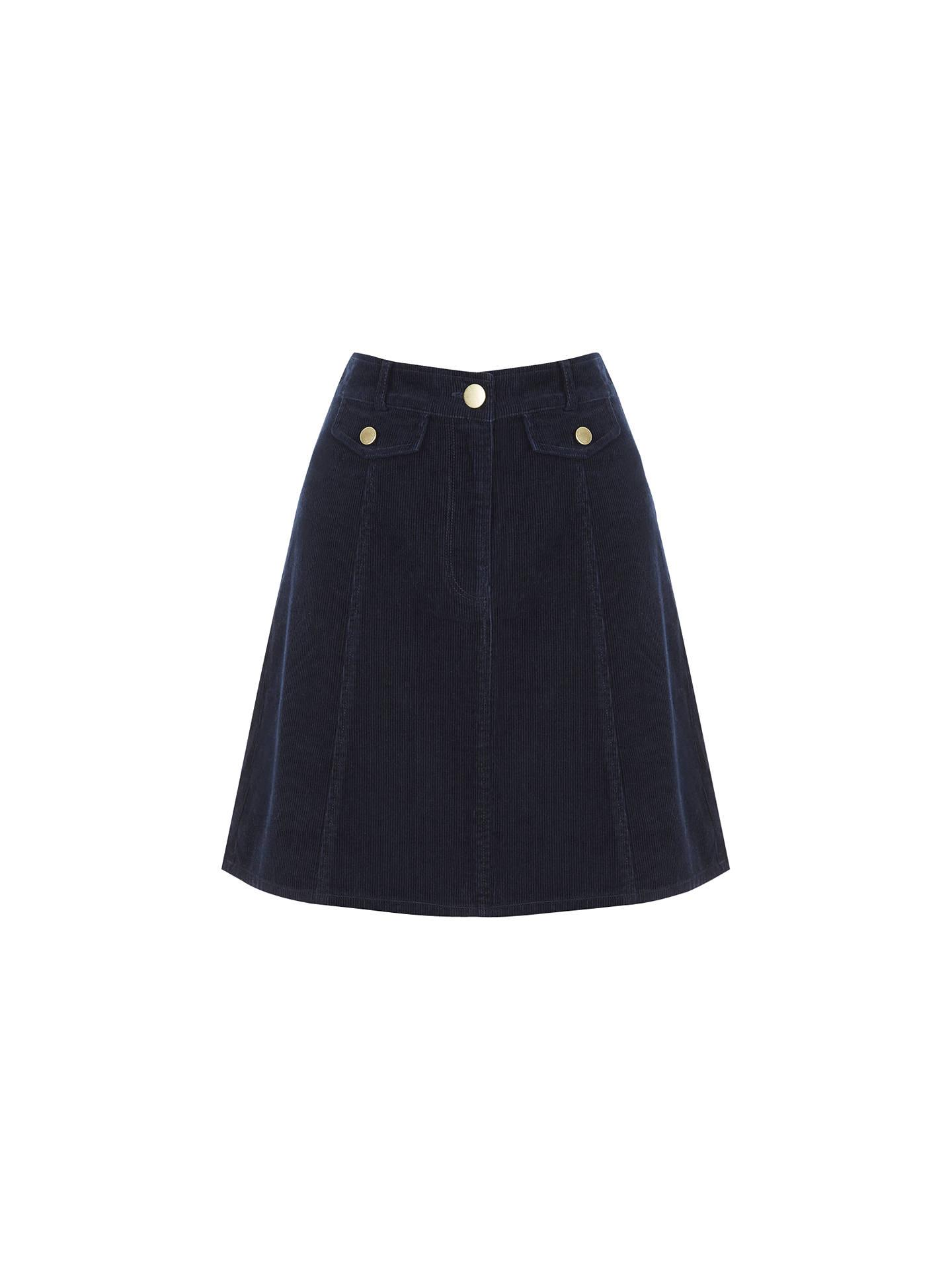 9cad41f6c Black Cord Zip Up Mini Skirt   Saddha