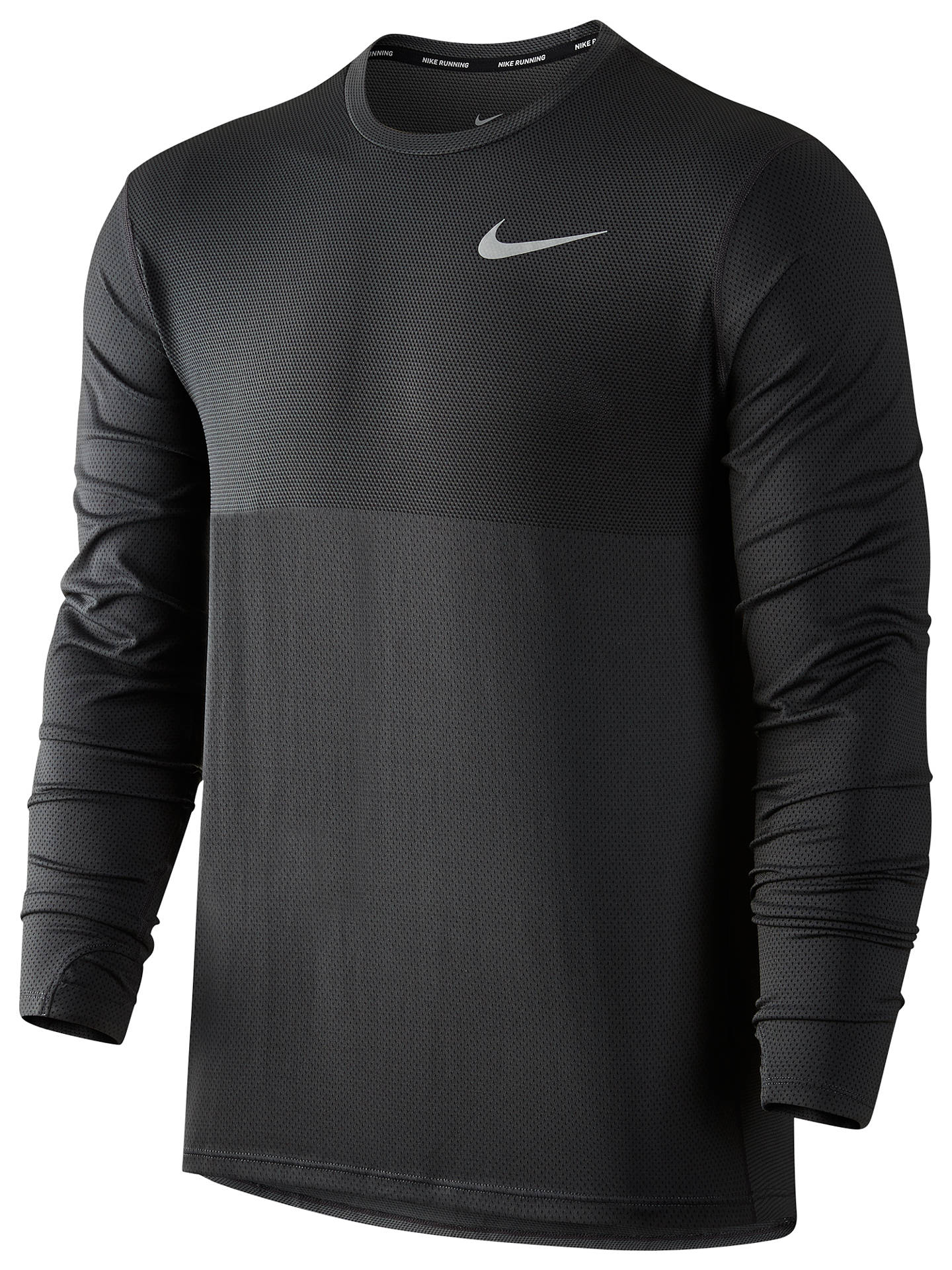 Nike Zonal Cooling Top And To Have A Long Life. Activewear