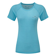 Buy Ronhill Momentum Short Sleeve T-Shirt Online at johnlewis.com