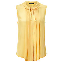 Buy Weekend MaxMara Rosita Blouse Online at johnlewis.com