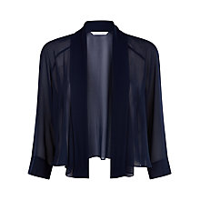 Buy Fenn Wright Manson Miro Shrug Online at johnlewis.com