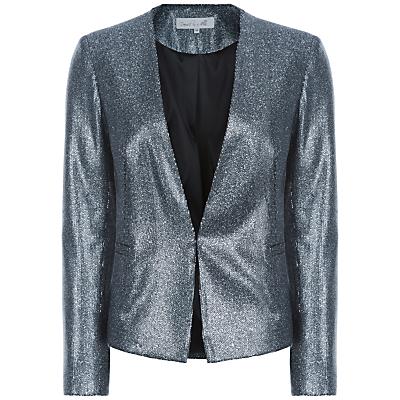 Damsel in a Dress Primrose Jacket, Multi