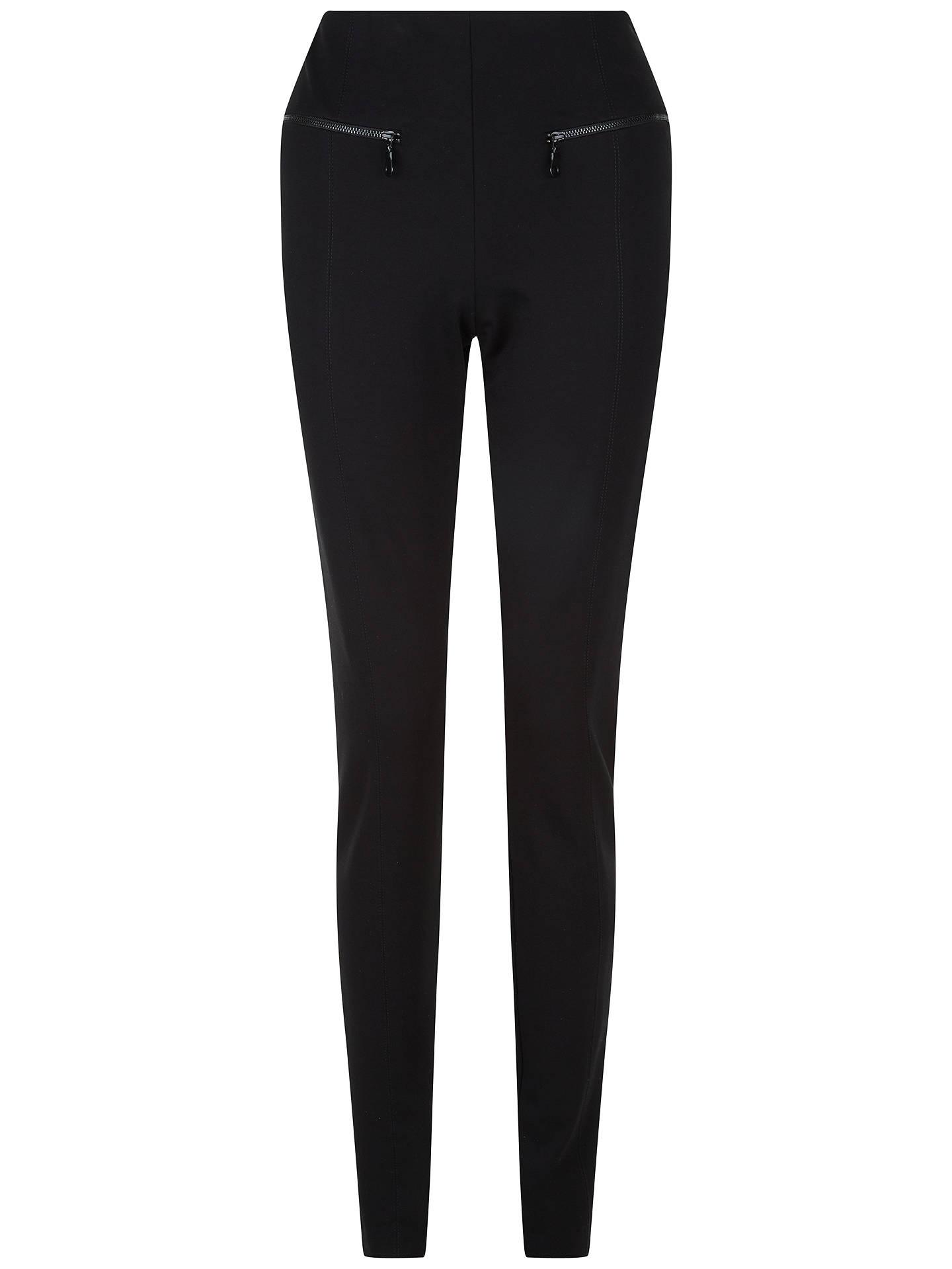 6e42496020b Buy Damsel in a dress Pascal Trousers